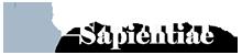 Instituto Sapientiae