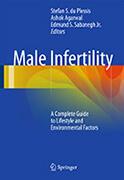 livro-male-infertility