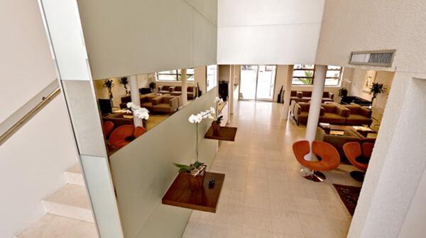 Sala deE spera 3