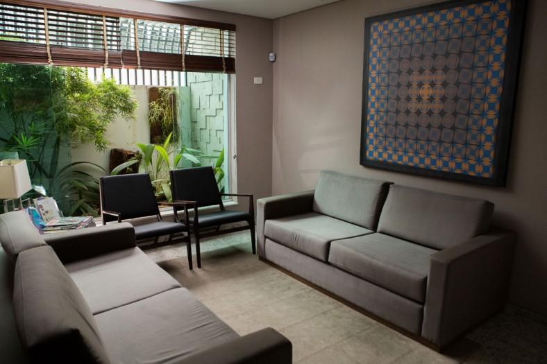 Clinica Sao Jose04