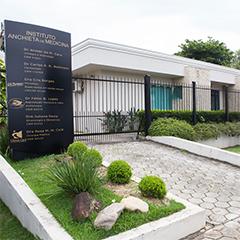 Clínica São José