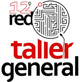 12 red taller general