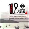 Congresso SBRA