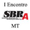 I Encontro da SBRA / MT