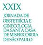 Santa-Casa-2015-nova