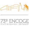 73<sup>0</sup> ENCOGE