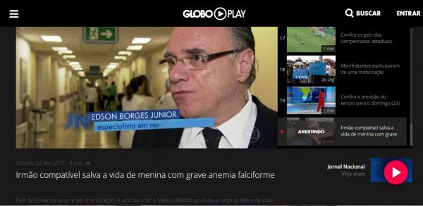 Jornal Nacional 02