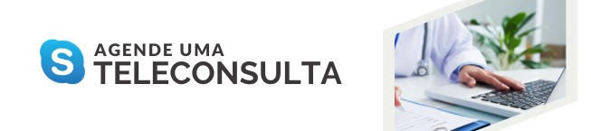 Teleconsulta Fertility Medical Group