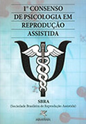 livro-concenso-psicologia-reproducao-assistida