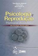 livro-psicologia-reproducao-assistida