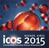 ICOS-2015