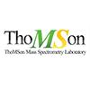 Encontro de Química - ThomSon