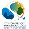 XXXV Congresso Brasileiro de Urologia