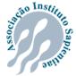 Associação Instituto Sapientiae