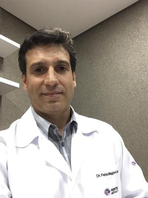 Dr. Fabio Biaggioni Lopes