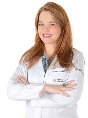 Dra. Barbara Brigati