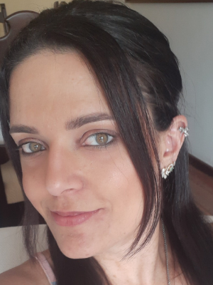 Dra Joana Noguères Simas