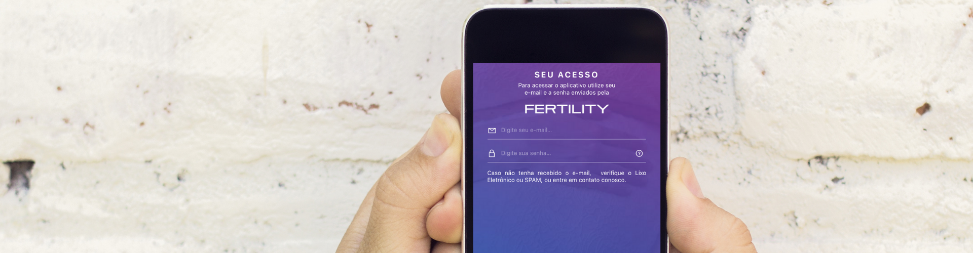 Fertility App